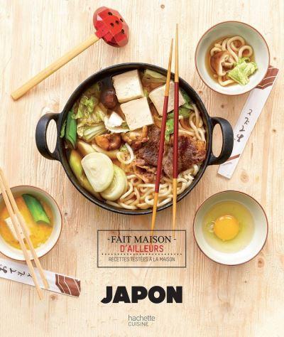 Japon - NED - 9782017864837 - 7,99 €