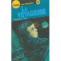 Voyageuse (la)