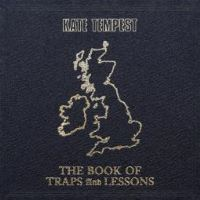 BOOK OF TRAPS AND LESSONS
