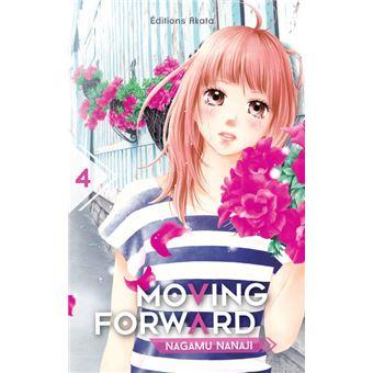 Moving ForwardMoving Forward
