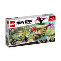Les Les ProduitsenfantJouetGadget Legoamp; Tous Soldes Soldes Legoamp; Tous 80nvwNm