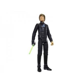 Figurine luke skywalker star wars 50 cm grande figurine - Grande figurine star wars ...