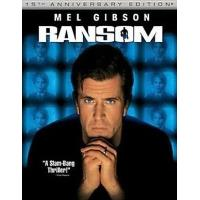 On/ransom 15th anniversary editi/fr gb/st sp/ws