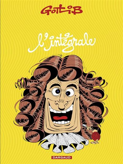 Trucs-en-vrac - Intégrale - 9782205080261 - 13,99 €