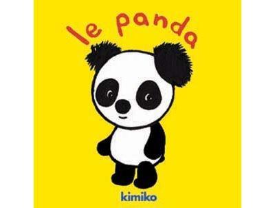 Panda (Le)