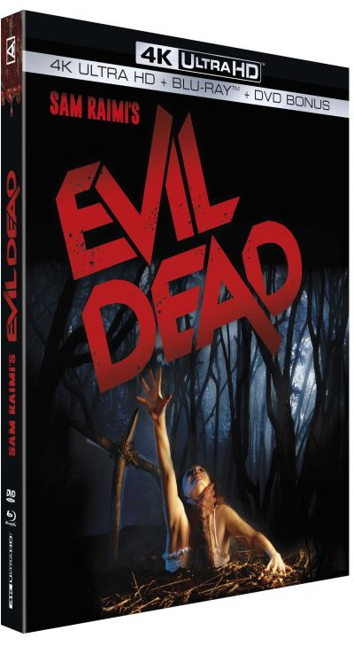 Evil-Dead-Blu-ray-4K-Ultra-HD.jpg