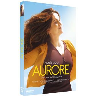 AURORE-FR