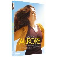 Aurore DVD