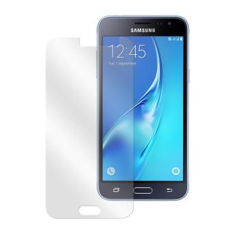 MOXIE GLASS SCREEN PROTECTOR SAMSUNG J3 2016