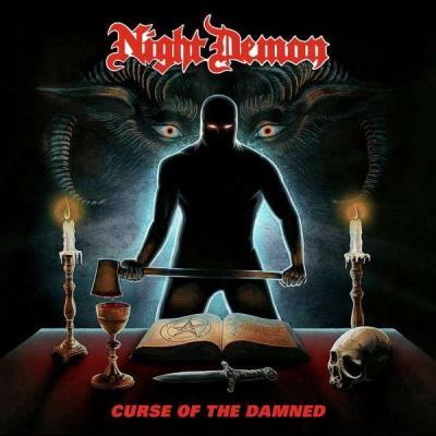Quelle est votre dernière acquisition CD/DVD? - Page 28 Curse-of-the-damned-Digipack