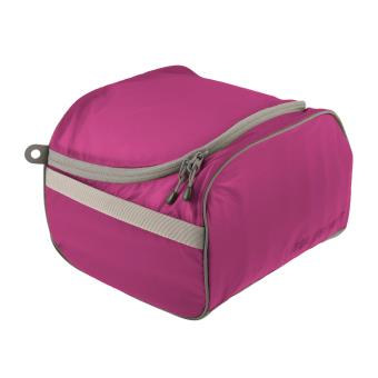 Trousse De Toilette Sea To Summit Vanity Case - Taille L (rouge) K09JsYp