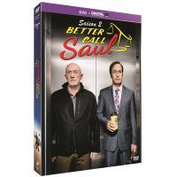 Better call saul/saison 2/uv