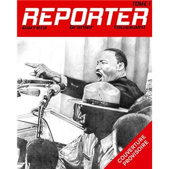 ReporterBloody sunday