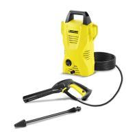 Nettoyeur haute pression Kärcher 16731550 K2 Basic 1400W