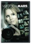 Veronica Mars Le Film DVD