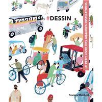 Tous Les Livres Sur Les Techniques Du Dessin Idee Et Prix
