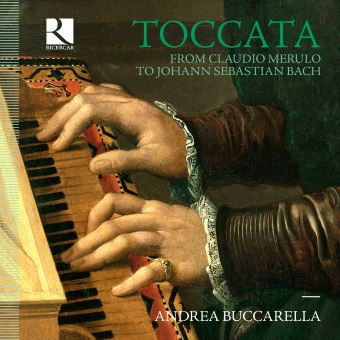 Toccata