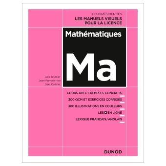 mathematiques 5e 300 exercices et leurs corriges