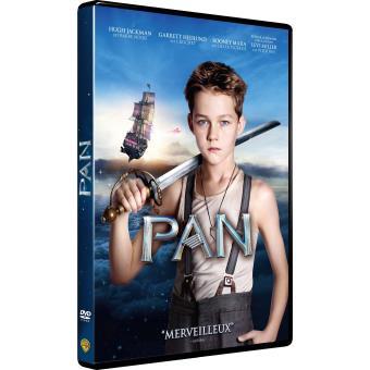 PAN-FR