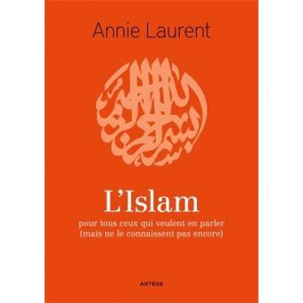 L Islam