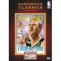 NBA-LARRY BIRD-A BASKETBALL LEGEND-VF