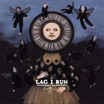 """Résultat de recherche d'images pour """"lag i run vagrant sleepers"""""""