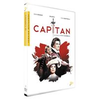LE CAPITAN-FR