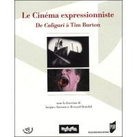 CINEMA EXPRESSIONNISTE DE CALIGARI
