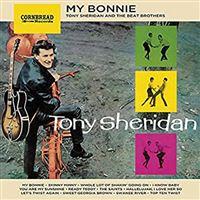 MY BONNIE/LP