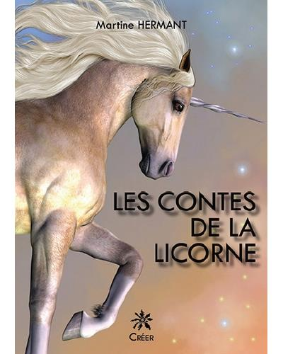 Les contes de la licorne
