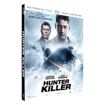 Hunter-Killer-Blu-ray.jpg