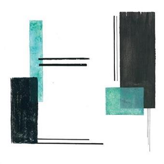 FOLDER/LP