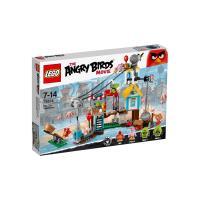 LEGO ANG CONFIDENTIEL IP A 4