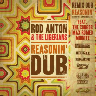 Reasonin in dub