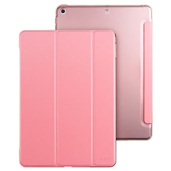 ESR Color Edition Sweet Pink Ipad 9,7""