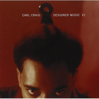 Designer music v1