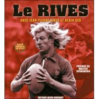 Le Rives