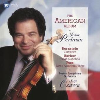 American album