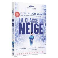 CLASSE DE NEIGE-FR
