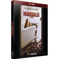 Horribilis Edition Limitée Combo Blu-ray DVD
