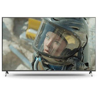 Panasonic TX-65FX700E 4K TV