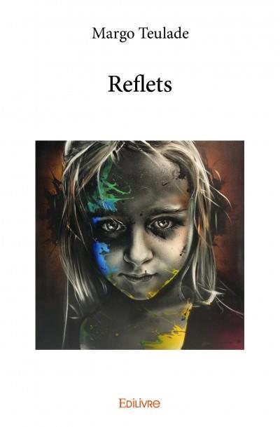 """Résultat de recherche d'images pour """"reflets livre teulade"""""""