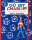Où est Charlie ? - Où est Charlie ?, Edition 2014