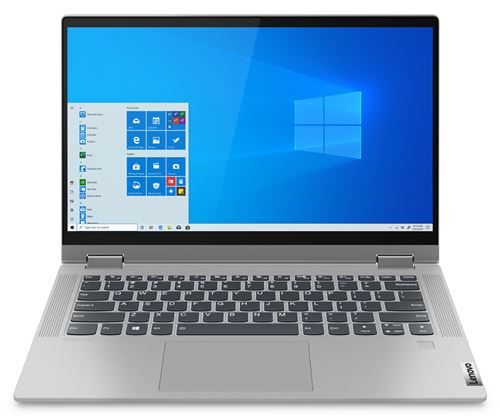 Lenovo Ideapad Flex 5 14ARE05