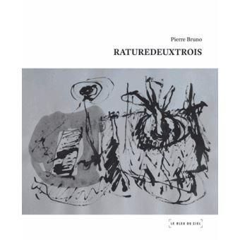 Raturedeuxtrois