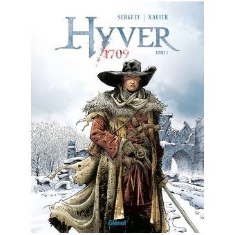 Hyver 1709Hyver 1709