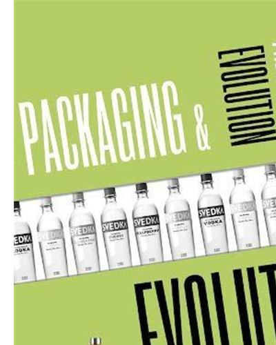 Packaging and Evolution