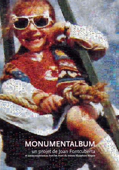Monumentalbum