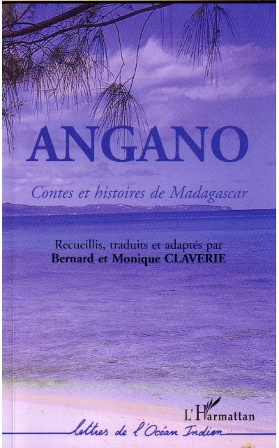 Angano