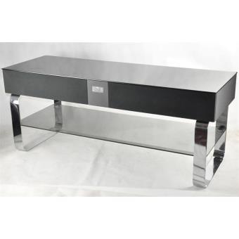 meuble tv cgv mtv21 bluetooth syst me audio 2 0 meuble tv achat prix fnac. Black Bedroom Furniture Sets. Home Design Ideas
